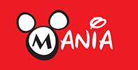 Mickey Mania Parties