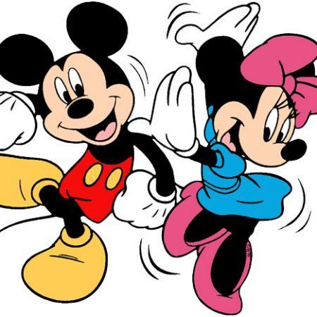 mickey-minnie-dancing